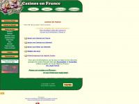 Casino.web.free.fr