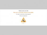 barocco-design.com