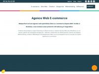 webperfect.fr
