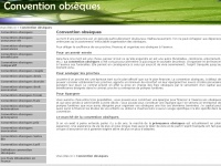 convention-obseque.fr