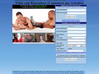 gayline.fr