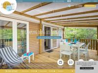 closdebarbey.com