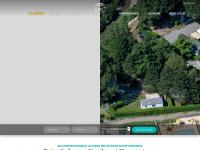 campingleseauxchaudes.com