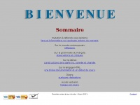 jb.lelievre.free.fr Thumbnail