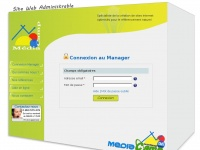 Cmsmedia.fr