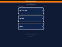 index-city.com