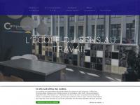 companieros.com