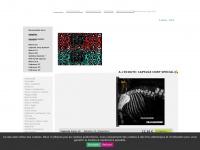 toolboxrecords.com