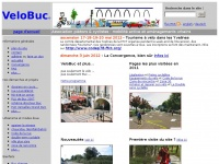velobuc.free.fr