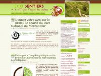 eco-sentiers.org