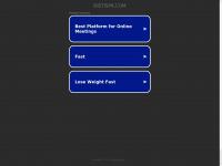 dietispa.com