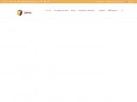 rivieragames.com