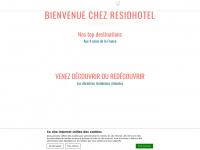 residhotel.com
