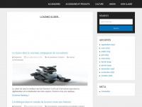 les-depanneurs-informatique.fr