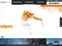 hautes-alpes.net