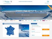 ski-express.com