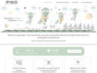 jingoo.com