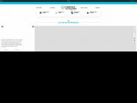champsaur-valgaudemar.com
