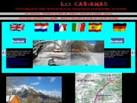 Cariamasenhiver.free.fr