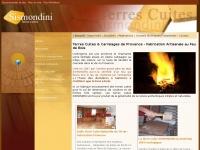 carrelages-terres-cuites.com