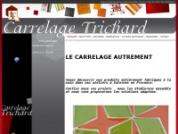 carrelage-salernes-provence.com