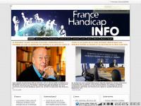 france-handicap-info.com