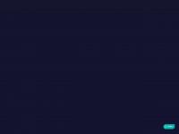 tv5mondeplus.com