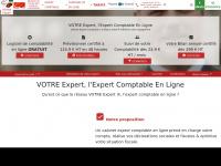 expert-comptable-en-ligne.fr