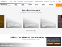 timhotel.com
