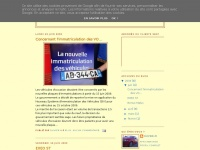 blogseatavignon.blogspot.com