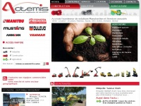 actemis-manutention.com