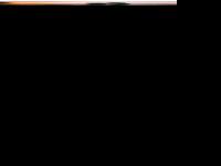 packavenue.com