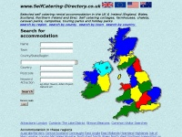 Selfcatering-directory.co.uk