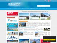 infotourisme.net