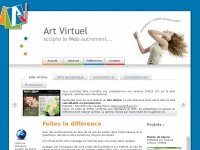 art-virtuel.com