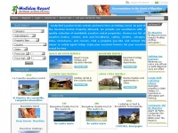 holiday-resort.org