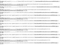 location-vacances-vadif.com
