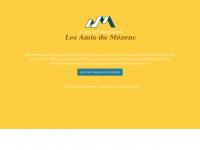 amisdumezenc.free.fr