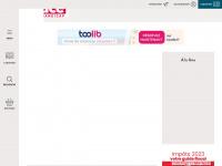 faire-face.fr