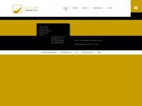 jericane.com