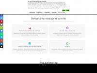 alpeshosting.com
