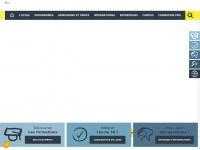 ecole3a.edu