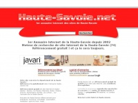 haute-savoie.net