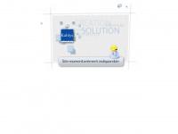 ateliersdufontanil.com