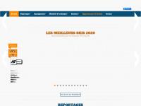 sports-hiver.com