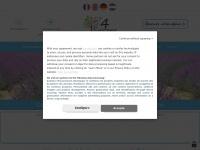 camping-4-saisons.com