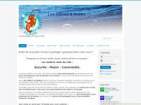 lesgonesabulles.org