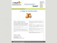 vive-laculturenumerique.org