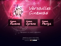 cinema-versailles.com