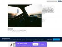 theburninghouse.com